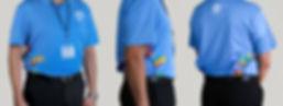 full-uniform.jpg