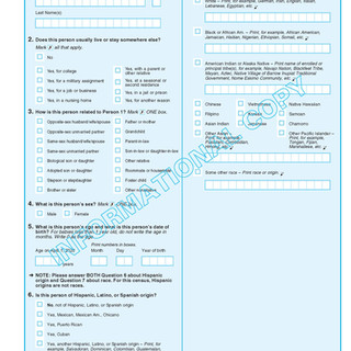 2020-informational-questionnaire_Page_03