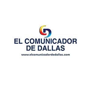 0008_El Comunicado.jpg
