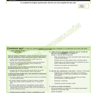 2020-informational-questionnaire_Page_16