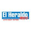 0005_El Heraldo.jpg