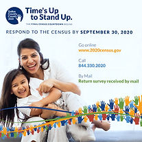 census-day-social-english_dcc-e-respond