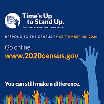 census-day-social-english_dcc-e-htf-onli