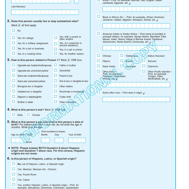 2020-informational-questionnaire_Page_06