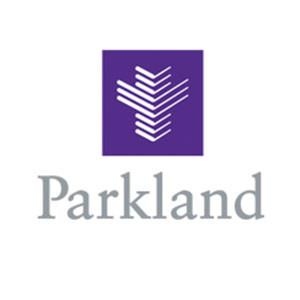 0003_Parkland.jpg