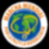 Logo-MARCHA_MUNDIAL_ESP_1000pxl.png