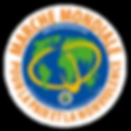 Logo-MARCHE-MONDIALE_FRA_500pxl.png