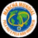 Logo-MARCHA_MUNDIAL_POR_1000pxl.png