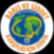 Logo-BARIS_VE_SIDDET_TUR_1000pxl.png