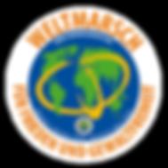 Logo-WELTMARSCH_FUR_FRIEDEN_TED_500pxl.p