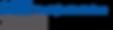 logo_blue_black.png
