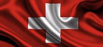 suisse fo.jpg