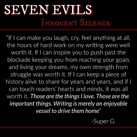 back flap quote image.png
