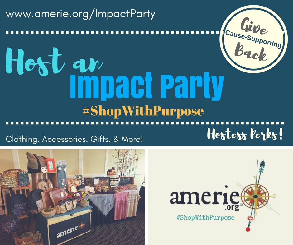 Impact Party