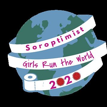 Option 1 girls run the world.png