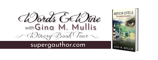 Words and wine page cover.png