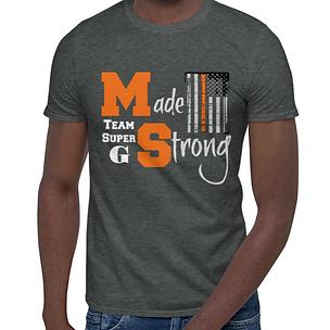 MS Walk shirt 2 2021.PNG