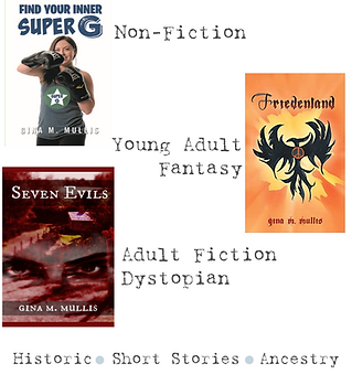 author works.png