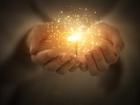 My path to Spirituality