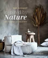 Hans Blomquist's Inspired By Nature