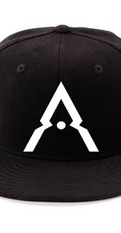 Andrumeda Cap