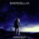 Interstellar_Cover.jpg