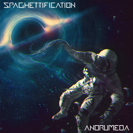 Spaghettification_Cover.png