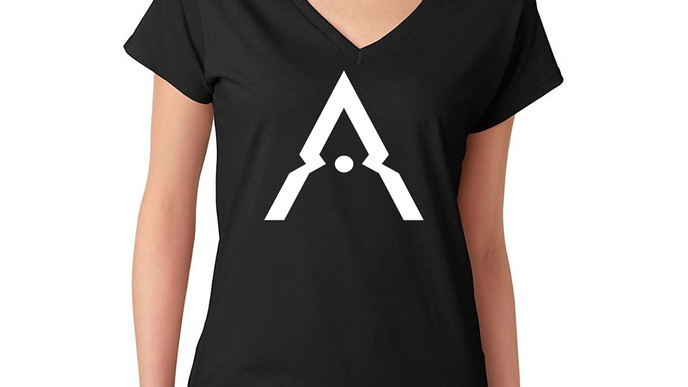 Andrumeda Women's T Shirt