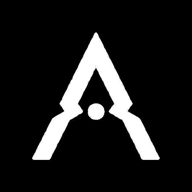Stargate Andrumeda