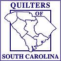 QSC Logo.jpg