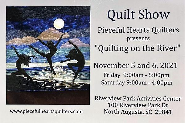 quilt show postcard.jpg