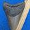 Thumbnail: MEGALODON Shark Tooth Fossil