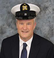 Chris Sackett 2.JPG