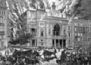 800px-Ringtheater_Fire_1881.jpg