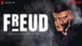 Freud-saison-2-Netflix-1280x720.jpg