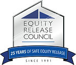 Equity Release Council RGB-full_colour.j