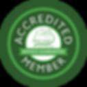 New Leaf Advice Guarantee Logo.png