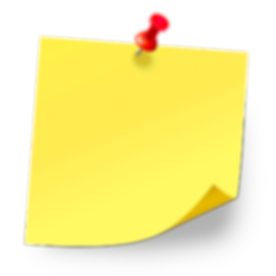 Post-it note transparent contact.png
