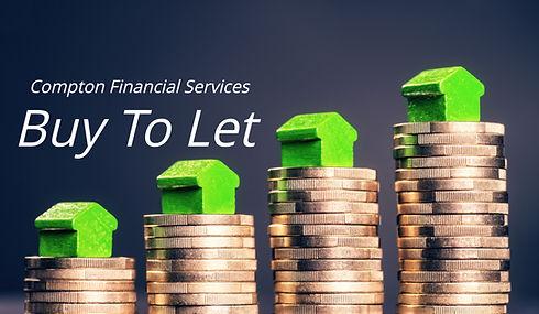 Equity%20Release%20shutterstock_57283585
