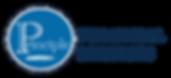 principle logo.png