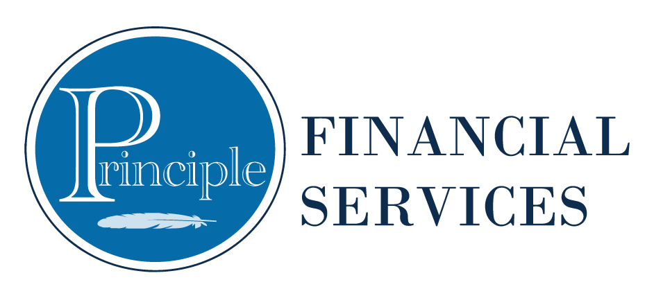Principle Financial Services