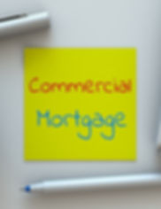 commercial mortgage.jpg