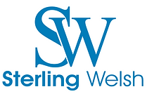 Sterling Welsh Logo High Quality.png