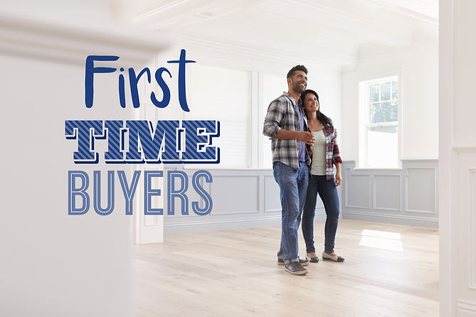 first time buyer.jpg
