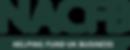 NACFB_Logo_with_strapline_RGB.png