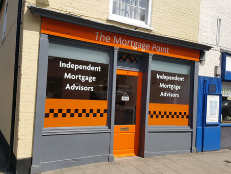 No-Nonsense Mortgage Advice Coming to North Walsham