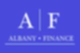 Logo Albany.png