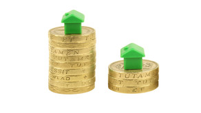 What is an equity release mortgage?
