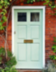 front door mortgage.jpg