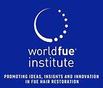 wfi logo.jpg